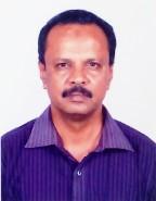 Sahul Hammed