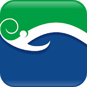 Vanami shrimp app
